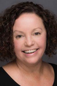 Melinda Upshur Psychotherapists