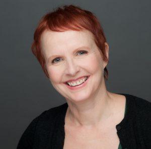Maggie Fraser Toronto psychotherapists