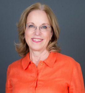 Sally Wright psychotherapy toronto