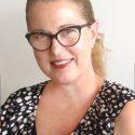 Cheryl Fulop Therapist