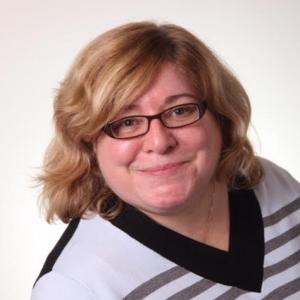 Heather Evans toronto psychotherapists