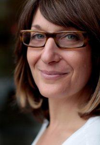Miriam Schacter Psychotherapist